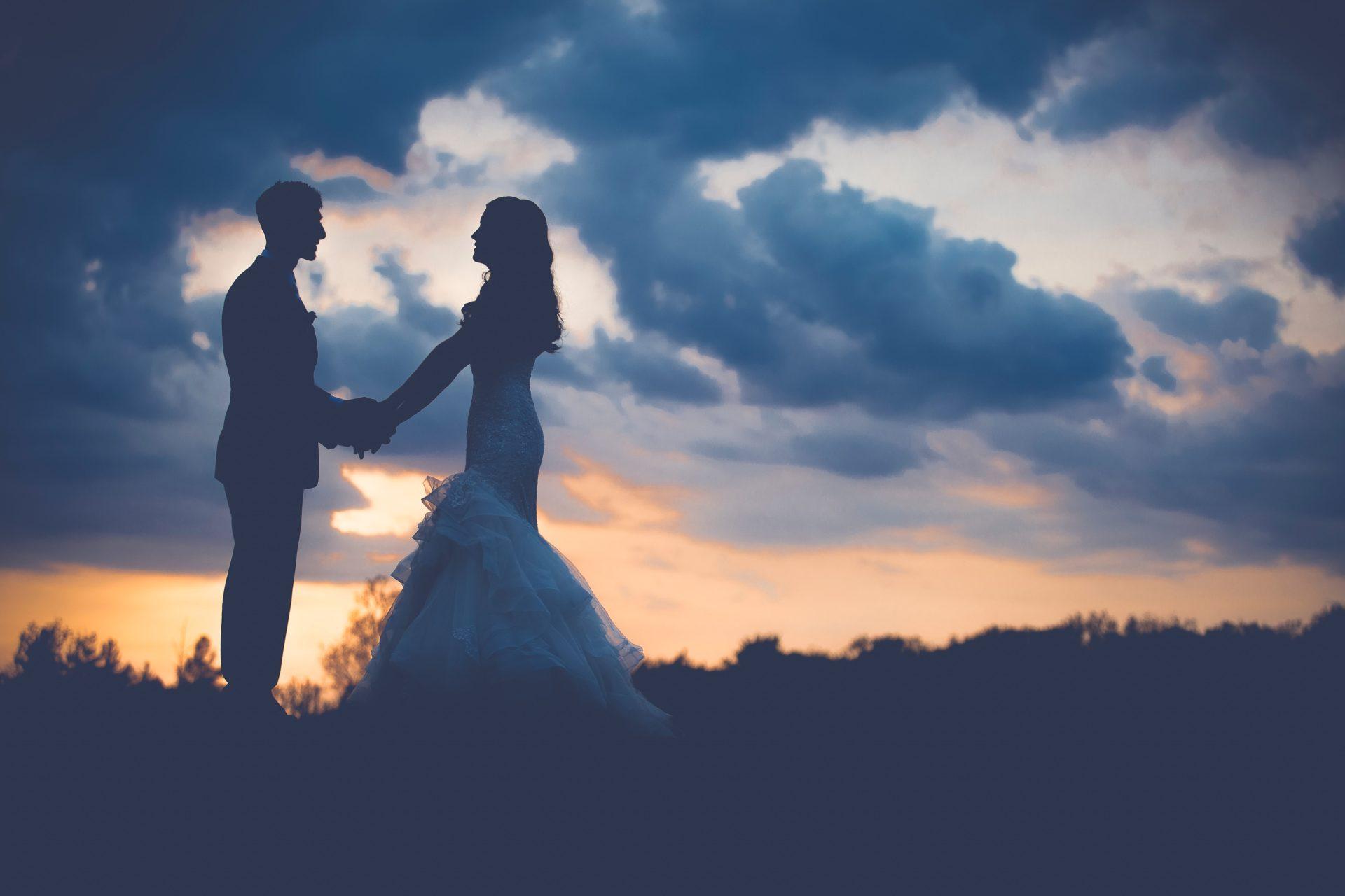 Matrimonios Exitosos Biblia : 3 cosas que todo matrimonio debe recordar justin burkholder
